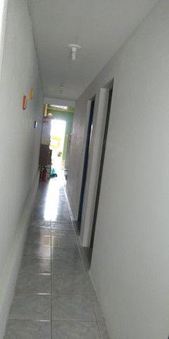 Casa em Camocim São Félix - PE - Foto 7