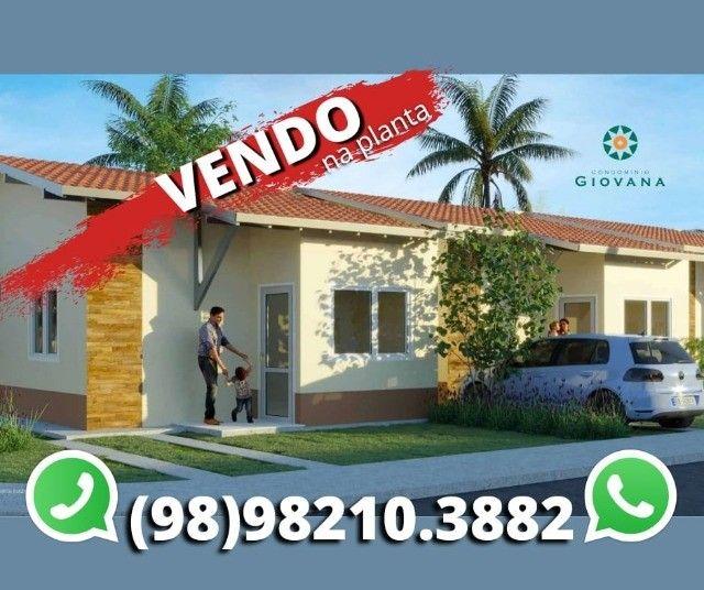 127- Entrada R$1.300 parcelas apartir R$300
