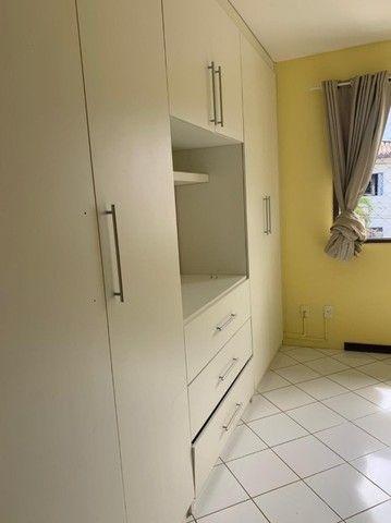 Vendo excelente casa 4/4, sendo 2 suítes na Priscila Dutra - Foto 5