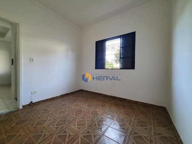 Casa com 2 dormitórios à venda, 90 m² por R$ 570.000,00 - Jardim Guaporé - Maringá/PR - Foto 5