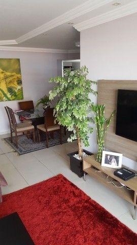 Excelente apartamento 03 Quartos em Manaíra - Foto 3