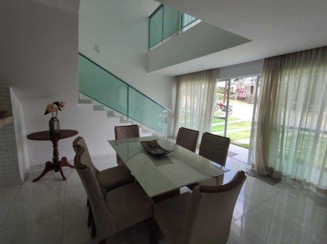 Casa em Condomínio - Ref. GM-0135 - Foto 13