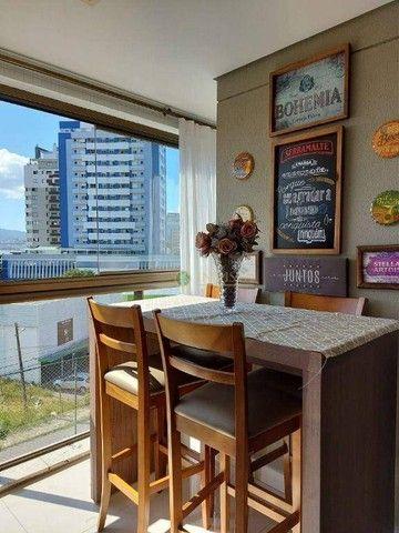Apartamento à venda, 89 m² por R$ 870.000,00 - Estreito - Florianópolis/SC - Foto 2