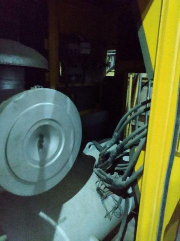 Gerador 500 kVA - Foto 2