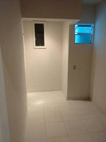 Excelente Apartamento no bairro Planalto  Belo Horizonte - Foto 4
