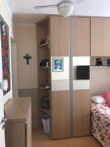 Linda casa em condomínio fechado melhor localização do Buritis - Foto 10