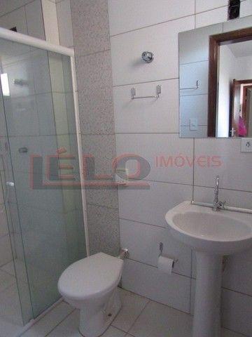 Apartamento para alugar com 3 dormitórios em Zona 07, Maringa cod:04282.001 - Foto 7