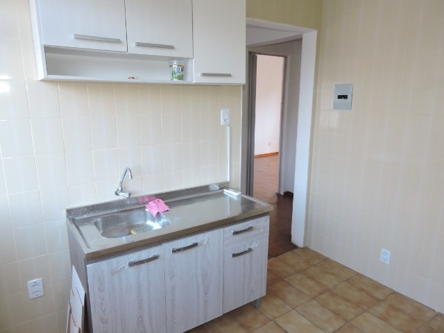 Cód 1960 Ap reformado com Ar condicionado, 02 dormitórios. Próximo da Av. Ipiranga - Foto 9