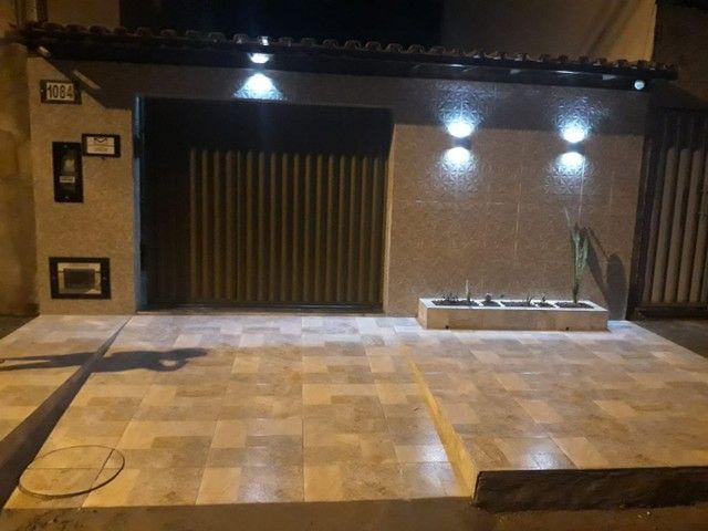 """Pedreiro """"serviços de acabamento"""" - Foto 3"""