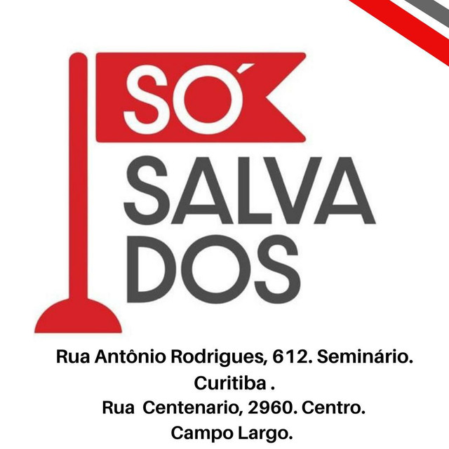 Lava Louças 14 serviços Electrolux LV14X NOVO/SALVADO - Foto 5