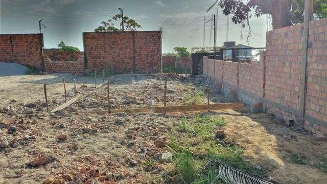 Pedreiro residencial reformas e estruturais  - Foto 4