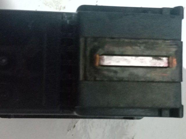 Cartucho para impressora - Foto 3