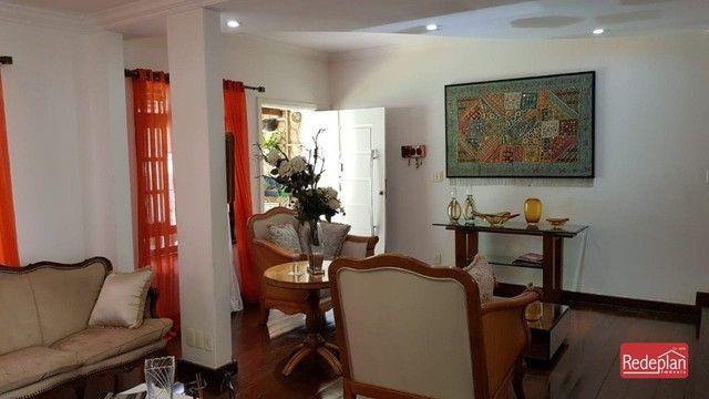Casa à venda com 3 dormitórios em Santa rosa, Barra mansa cod:17045 - Foto 11
