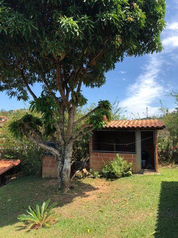 Granja em condominio fechado - Simão Pereira - Foto 9