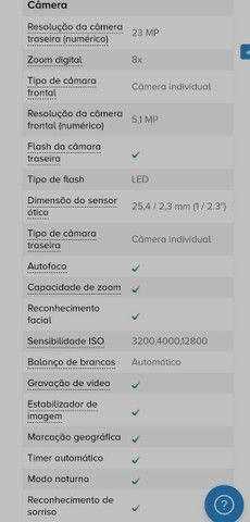 Sony Xperia Z5 Premium - Foto 3