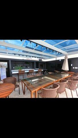 Apartamento à venda no melhor de Manaíra - 74m2 - Foto 2