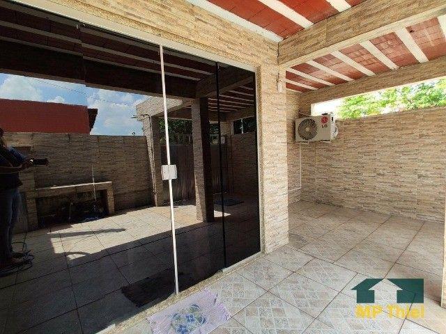Condomínio Beija-Flor IV, casa de esquina, 3 quartos - Foto 3