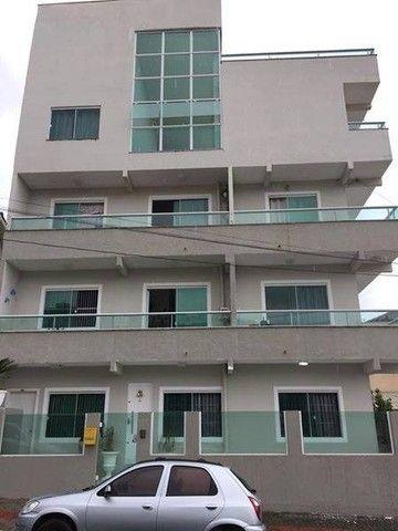 Apartamento Anual 1 dormitório