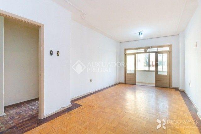 Apartamento à venda com 3 dormitórios em Rio branco, Porto alegre cod:151788 - Foto 3