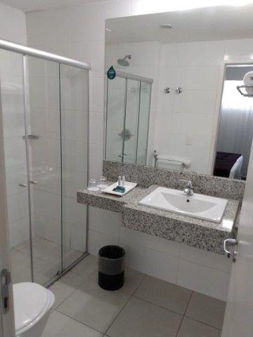 Flat San Diego Suite Pampulha com super desconto - Foto 5