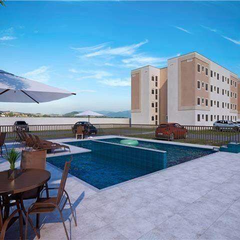 A - Apartamento no Turu com 2 quartos   ITBI e Cartório Grátis - Foto 5