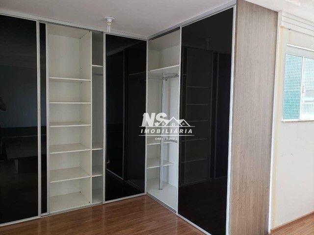Ilhéus - Apartamento Padrão - Pontal - Foto 4
