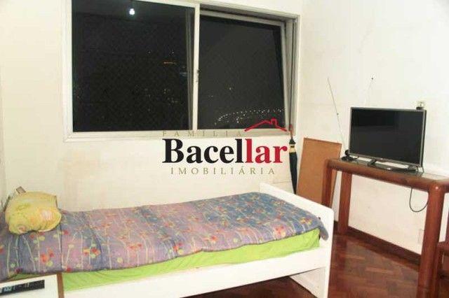 Cobertura à venda com 5 dormitórios em Copacabana, Rio de janeiro cod:TICO70004 - Foto 11