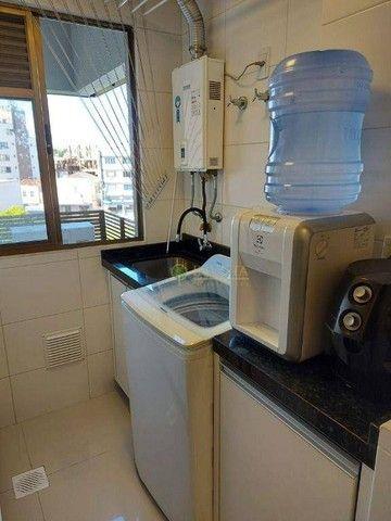 Apartamento à venda, 89 m² por R$ 870.000,00 - Estreito - Florianópolis/SC - Foto 19