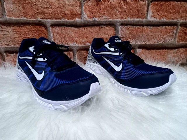Tênis Nike    =    (N°:44) - Foto 3