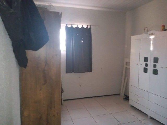 Casa em messejana - Foto 10