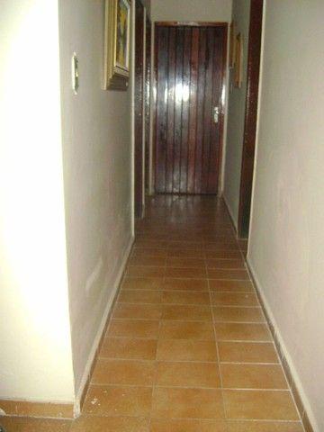 Vendo casa em Parauapebas bairro cidade nova ( leia o anúncio )  - Foto 4