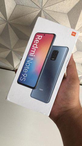 Iphone / Xiaomi / Samsung / Motorola / LG - Foto 4