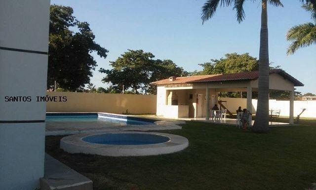 MT-AP no Horizonte/ entrada a partir de R$500,00/ Planalto - Foto 15