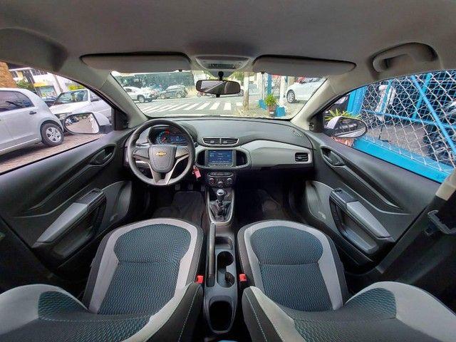 Chevrolet Onix LT - Foto 13