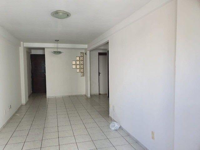 Lindo Apartamento de 03 Qts S/01 suite, no Manaíra. Cd. Anthurium. - Foto 7