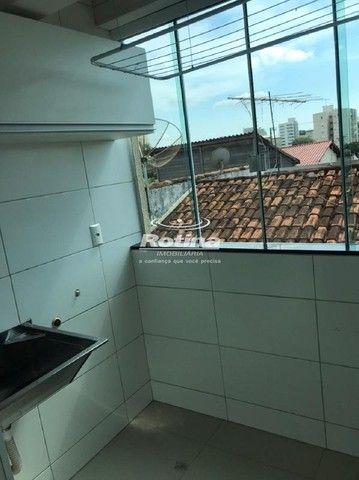 Apartamento à venda, 2 quartos, 1 suíte, 1 vaga, Patrimônio - Uberlândia/MG - Foto 6