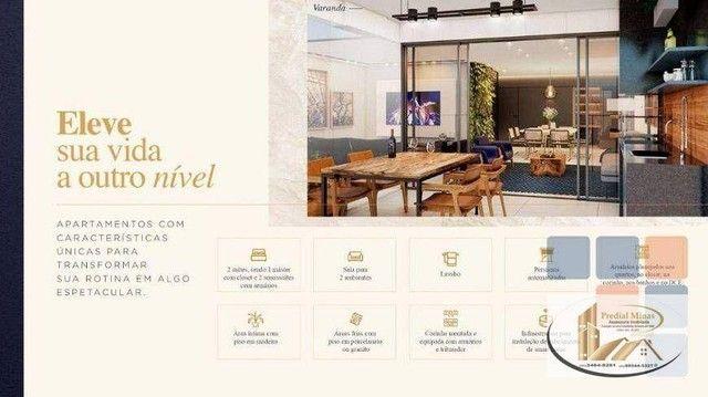 Apartamento com 4 dormitórios à venda, 150 m² por R$ 2.196.000,00 - Serra - Belo Horizonte