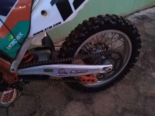 KTM 3002T - Foto 3