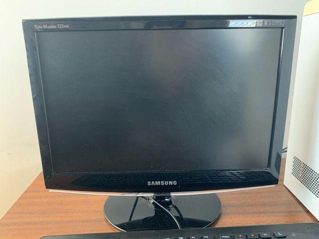 Computador Dell XPS 8300 THX TruStudio PC - Foto 2