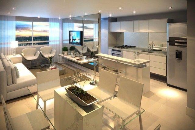 Apartamento residencial para venda, Jardim Lindóia, Porto Alegre - AP2240. - Foto 6