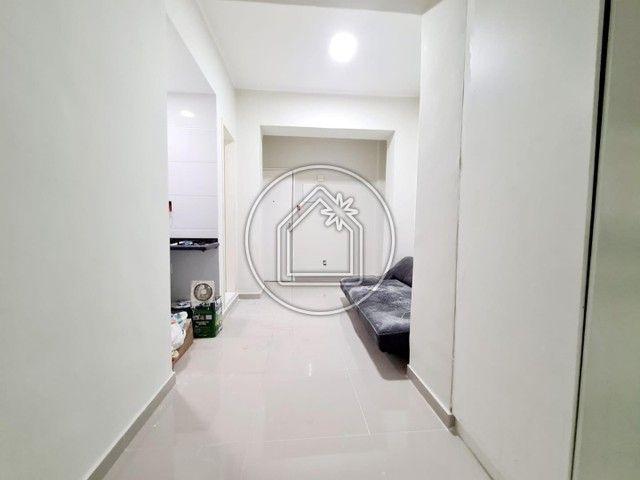 Kitchenette/conjugado à venda com 1 dormitórios em Copacabana, Rio de janeiro cod:902040 - Foto 10