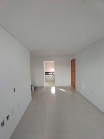 Apartamento para vender no Bessa - Foto 3