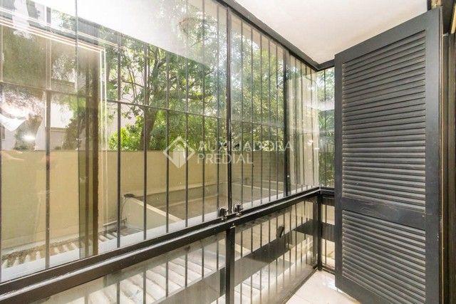 Apartamento para alugar com 3 dormitórios em Moinhos de vento, Porto alegre cod:337542 - Foto 16