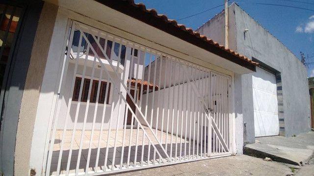 06 casa a venda - Foto 2