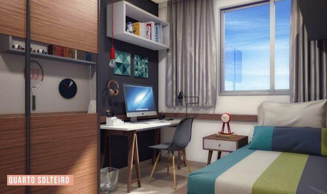 Canopus, //condominio vivendas, com elevador// - Foto 4