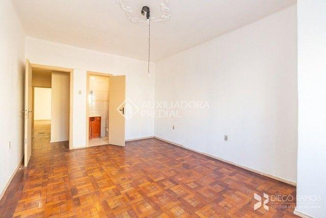 Apartamento à venda com 3 dormitórios em Rio branco, Porto alegre cod:151788 - Foto 14