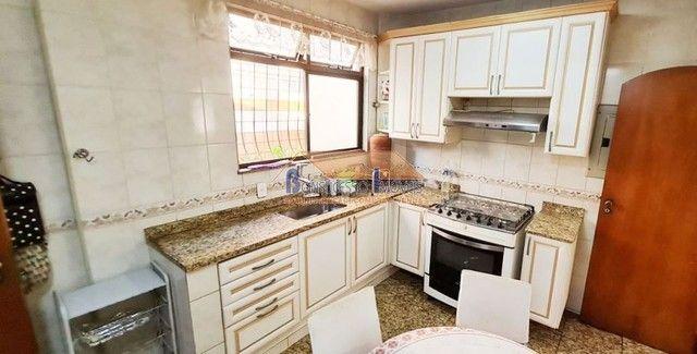Apartamento à venda com 4 dormitórios em Cidade nova, Belo horizonte cod:47928 - Foto 8
