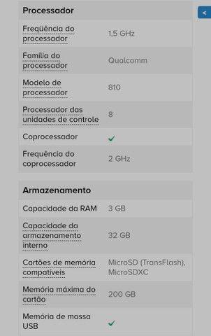 Sony Xperia Z5 Premium - Foto 4