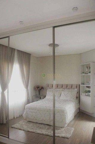 Apartamento à venda, 89 m² por R$ 870.000,00 - Estreito - Florianópolis/SC - Foto 12