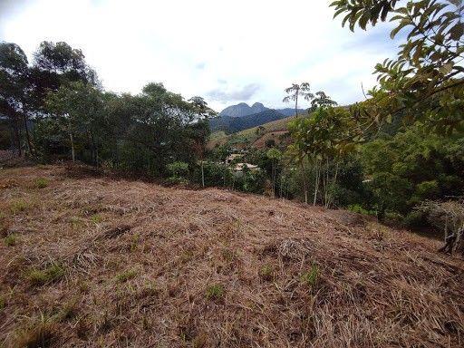 Terreno à venda em Vargem grande, Teresópolis cod:TE0036 - Foto 16